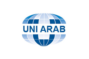 UNI ARAB ENGINEERING AND OILFIELD SERVICES